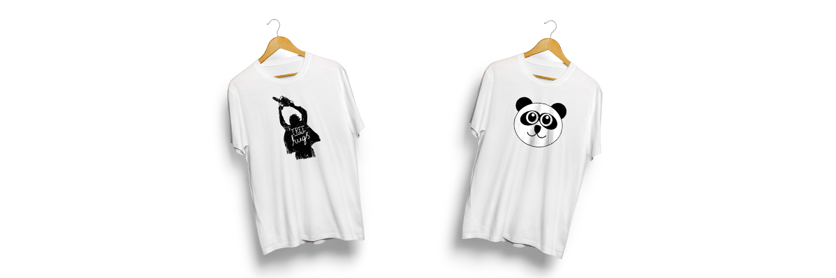 Majica 2